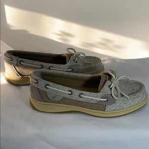 Sperry Shoes - Sperry  Women's Top Sider Shoes